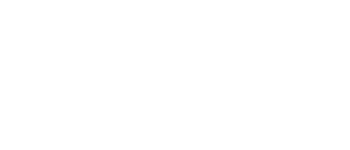 ONLINET Group